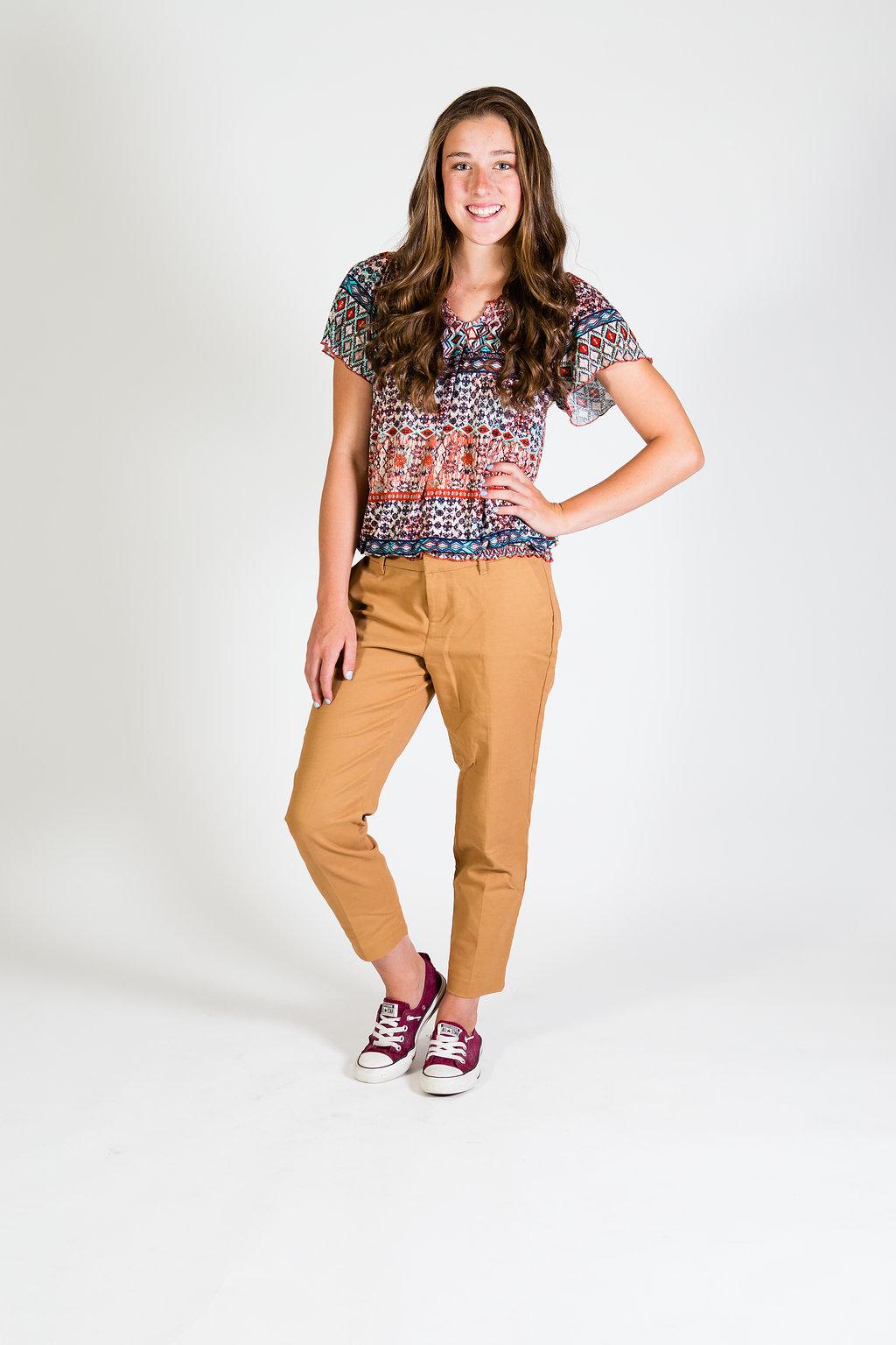 16JuneWCA_Uniforms175-Edit.jpg
