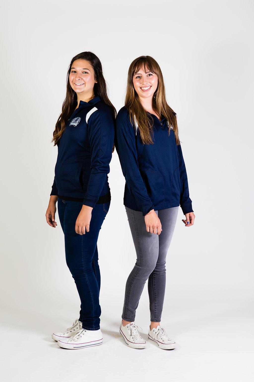 16JuneWCA_Uniforms086.jpg