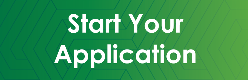 Start-Your-Application-Button.png