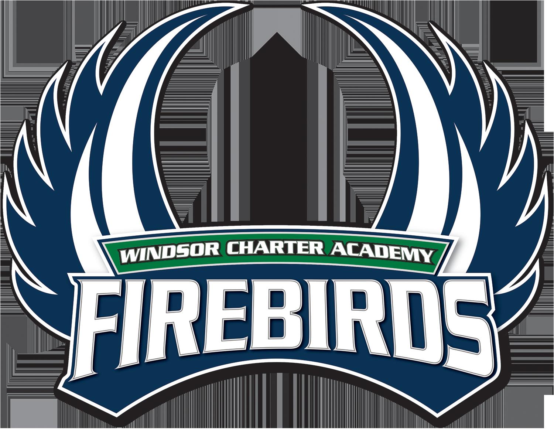 firebirds logo2018.png