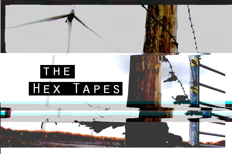 hex tapes2.png
