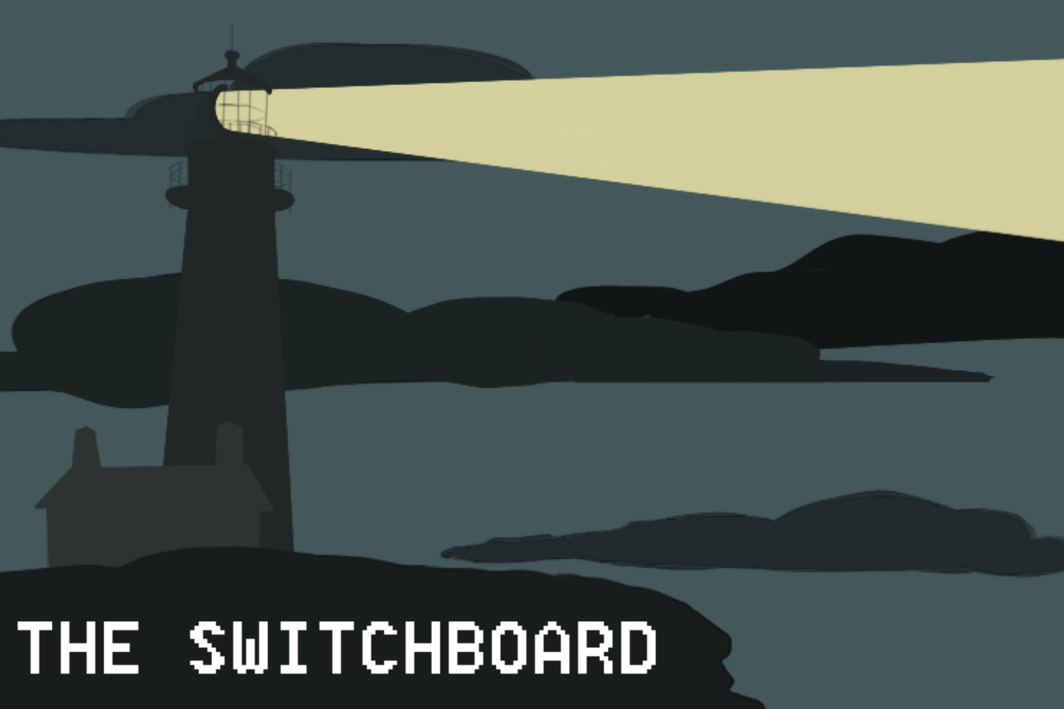 The Switchboard Large.png