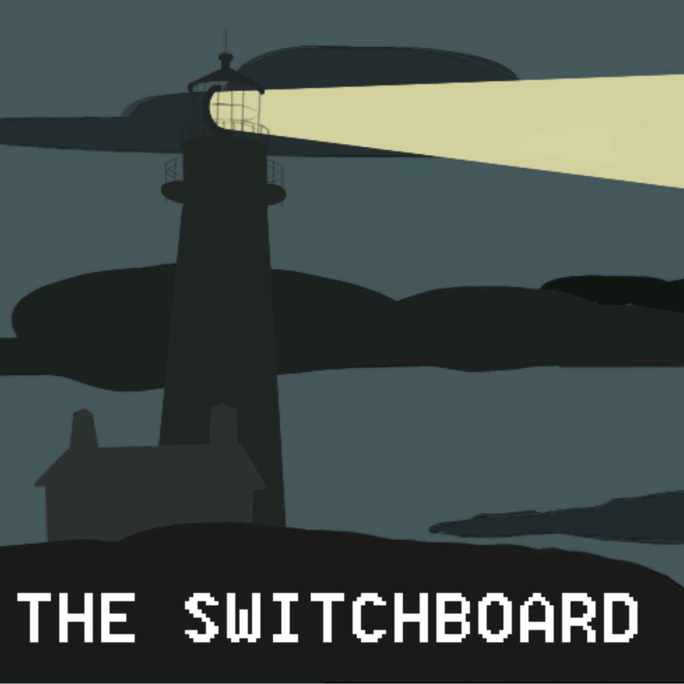The Switchboard Square.jpg
