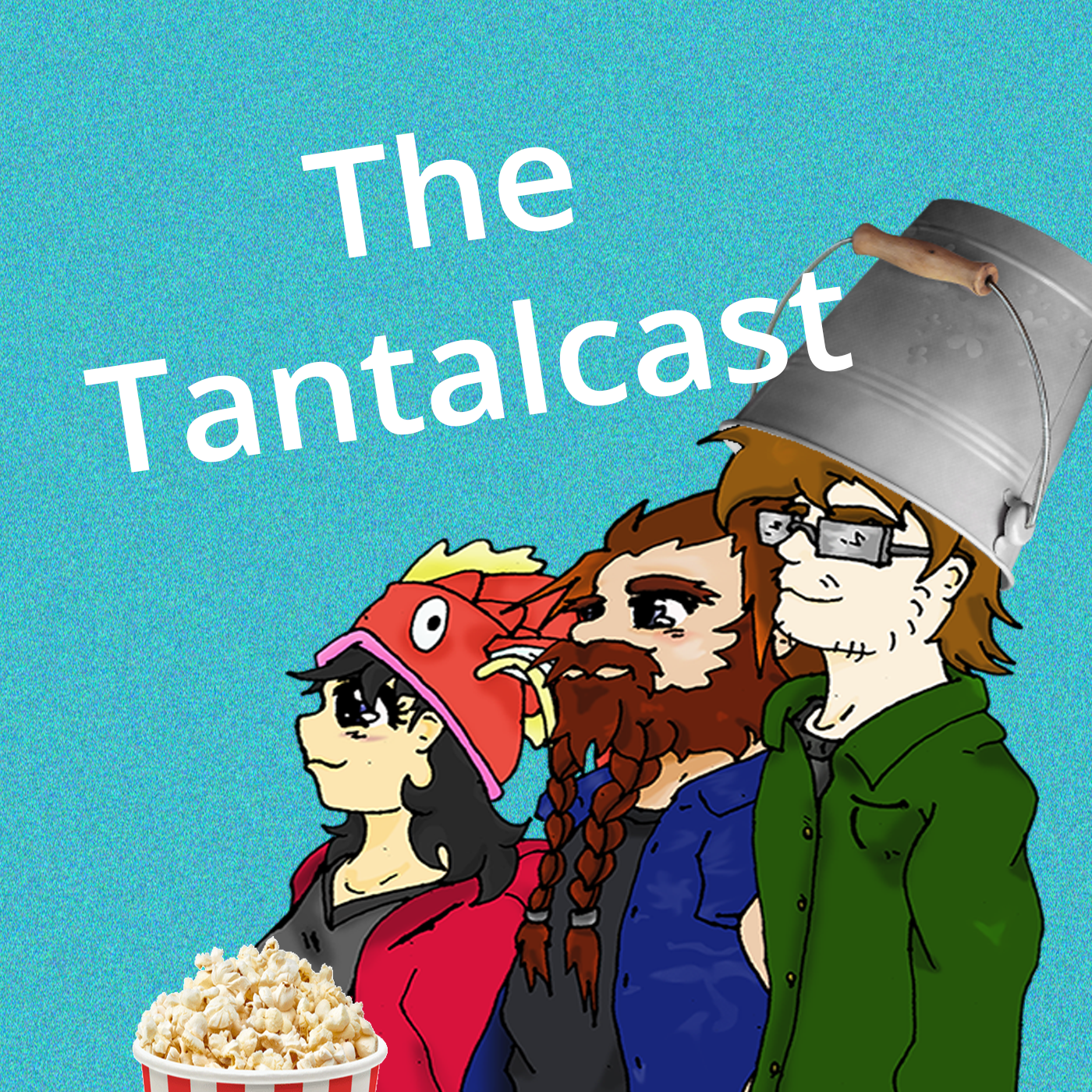 Podcast thumbnail 1400 1400.png