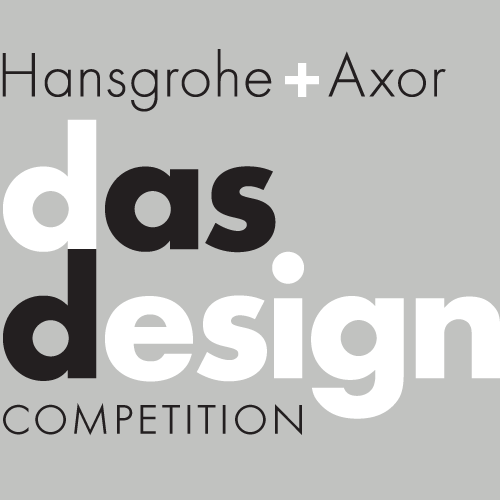 Hansgrohe Axor das design competition results