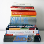14 Books Every Hopeful Architect Will Need - Expert Advice