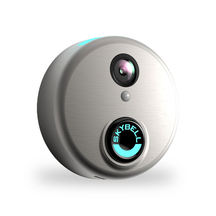 skybell-hd