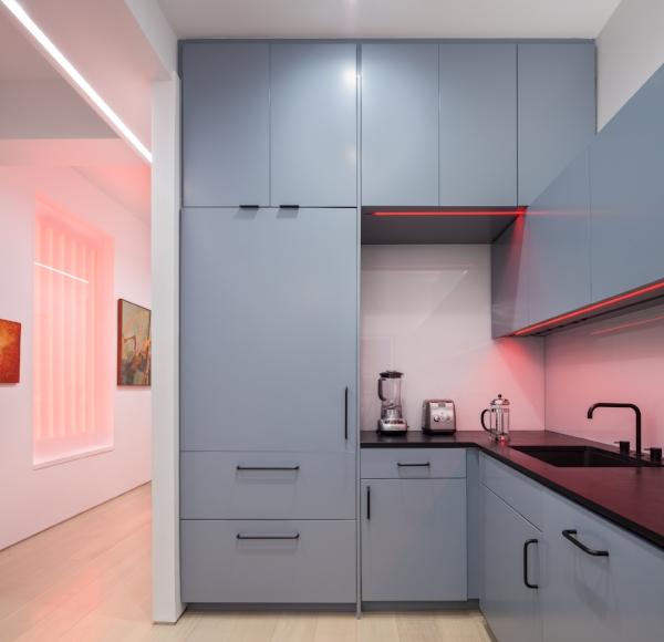 Kitchen - red.jpg