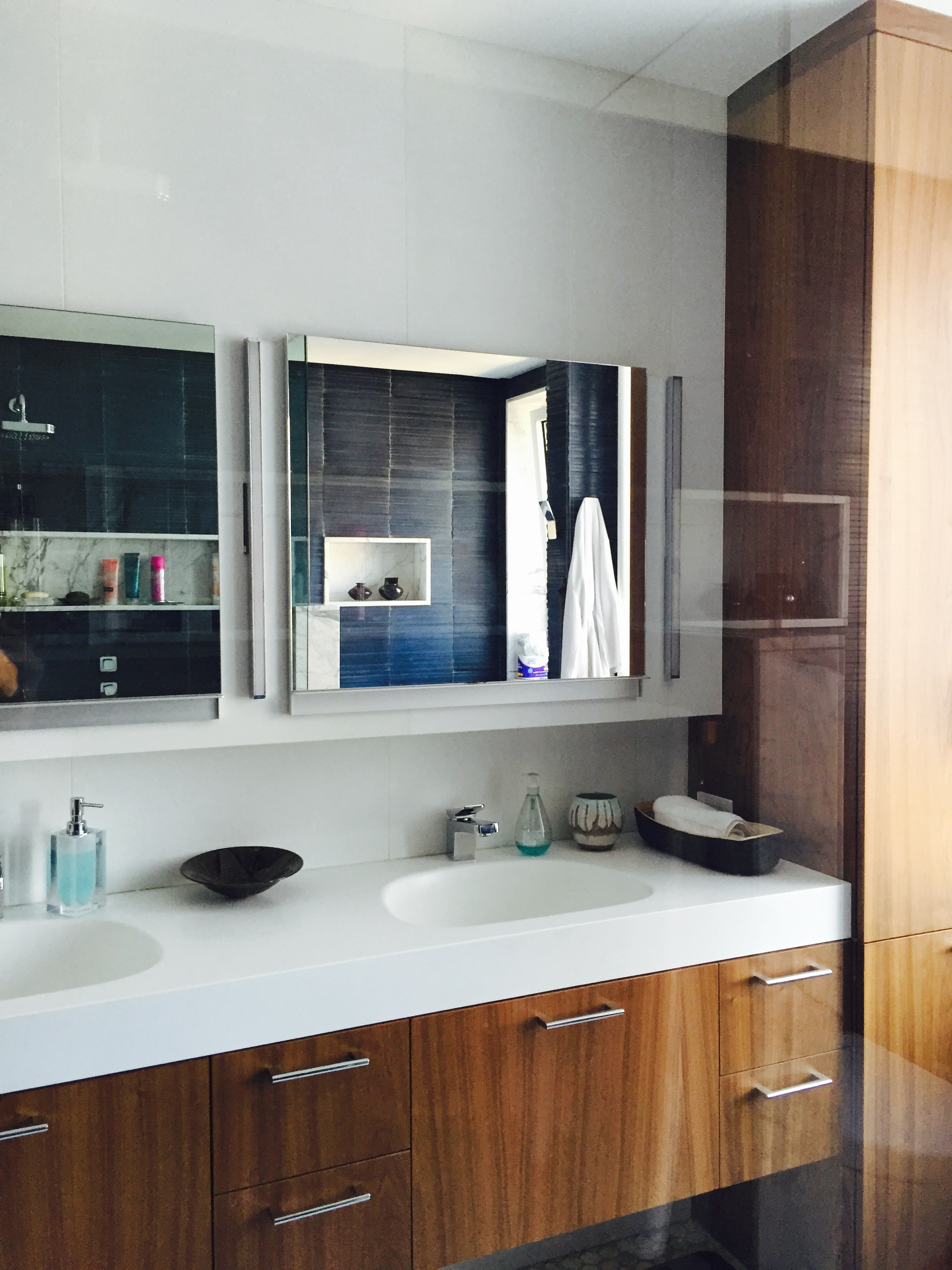Master Bathroom Custom Vanity.JPG