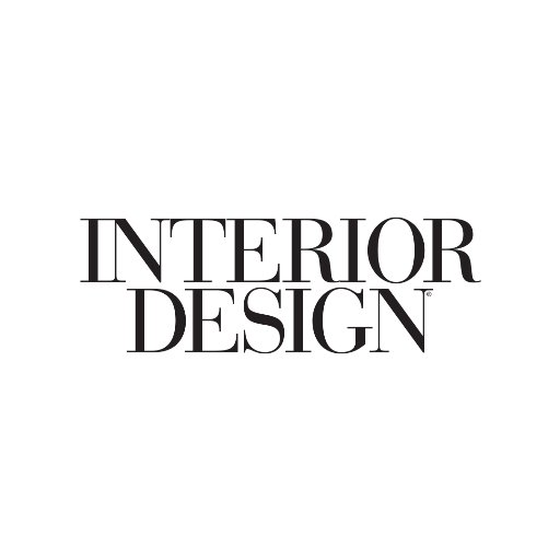 Interior Design Magazine - Fantini Announces 7 Design Award Winners