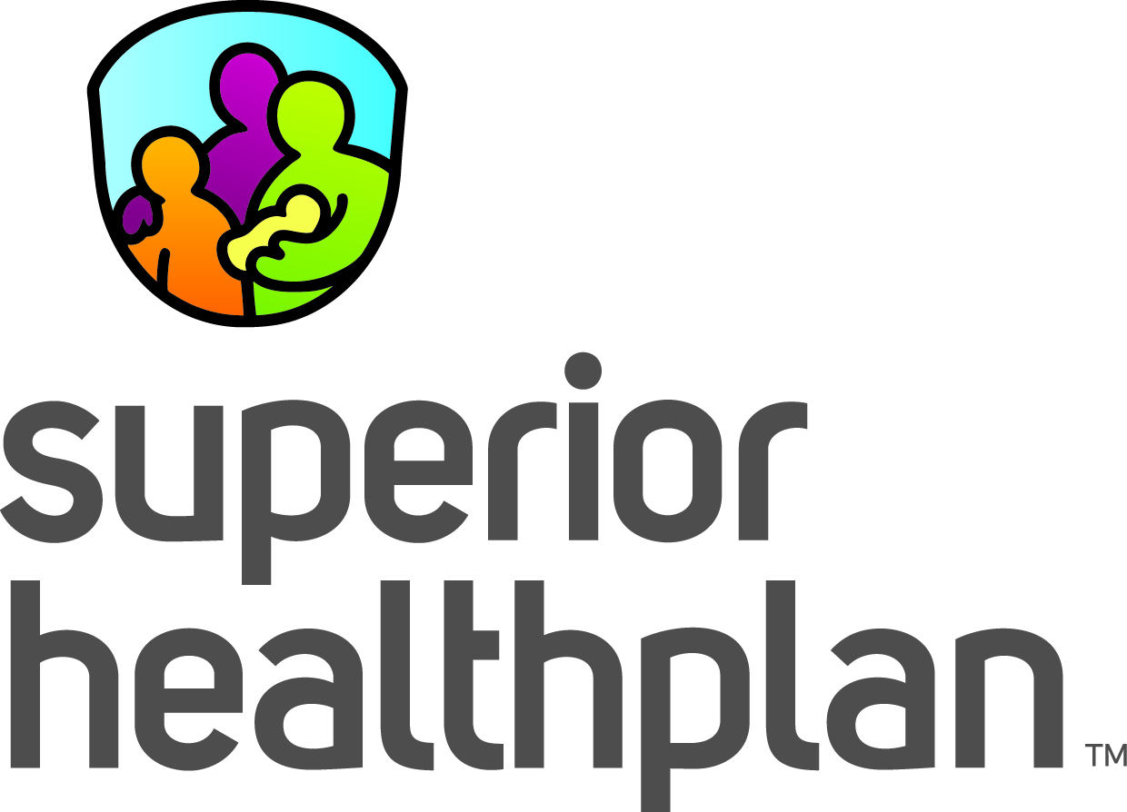 Project SOOTHe is made possible by generous contributions from the community and through a partnership with Superior HealthPlan. -