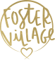 Foster Village Gold.png