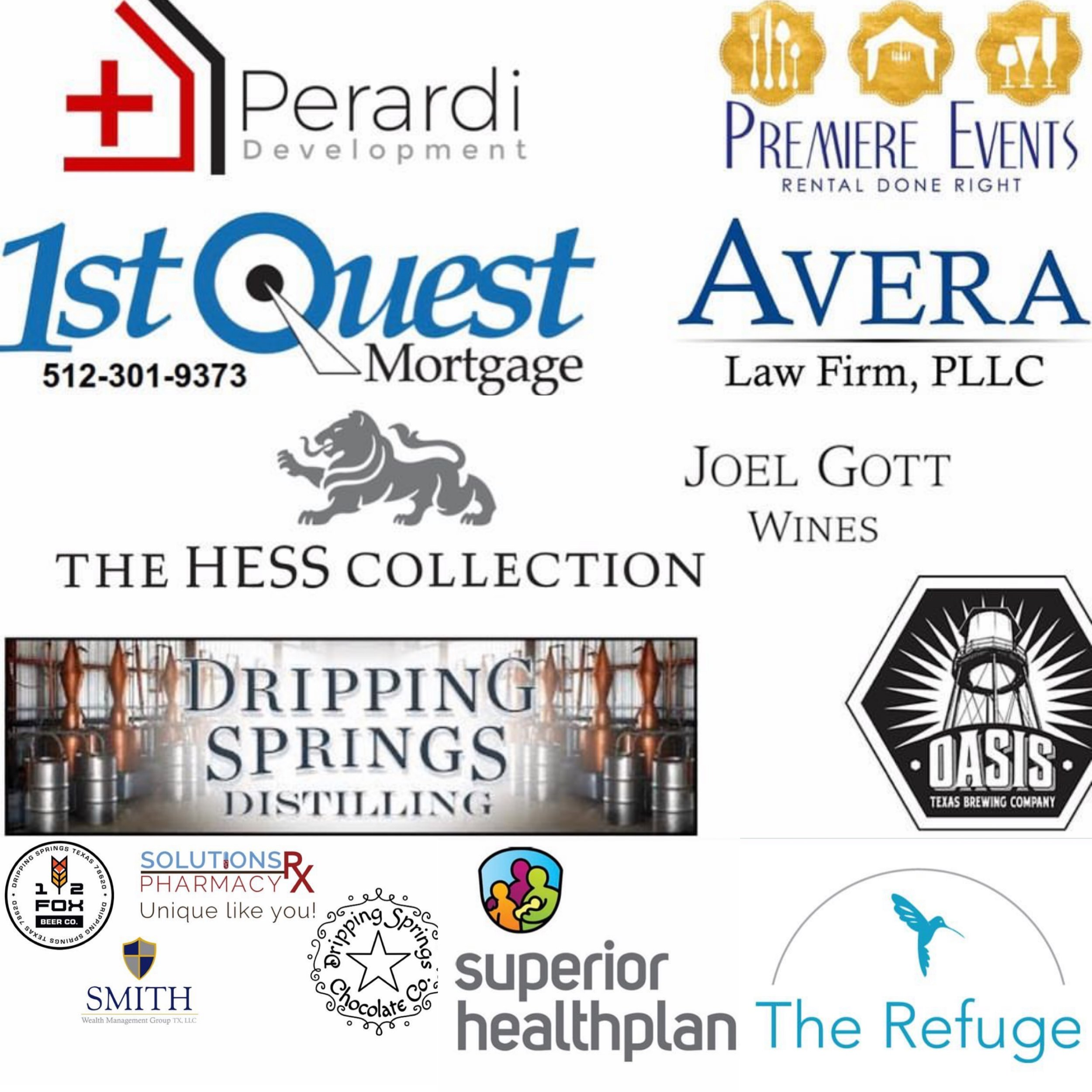 sponsor logos.jpeg