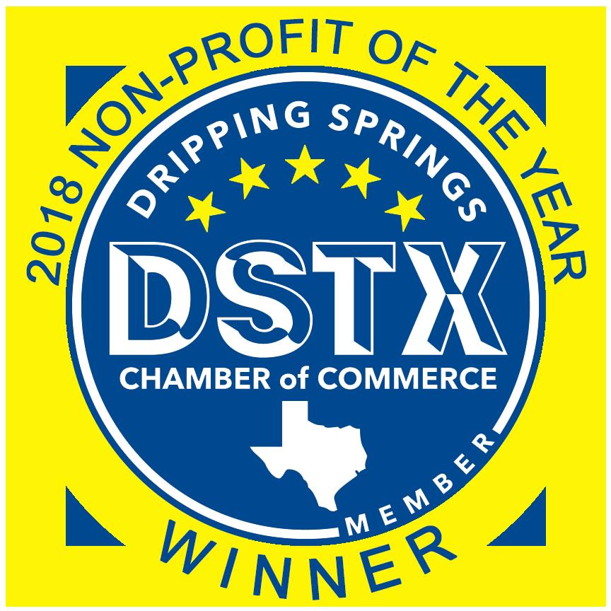 DSTX-Non-Profit-Winner.png