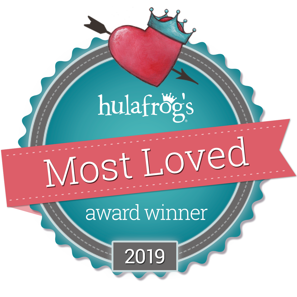Hulafrogs-Most-Loved-Badge-Winner-2019-1200.png