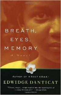Eyes Breath Memory.jpg