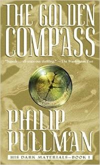 the golden compass.jpg