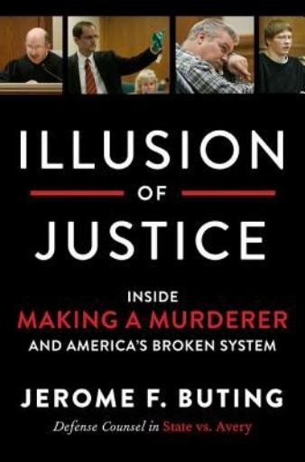 Illusion of Justice.jpg