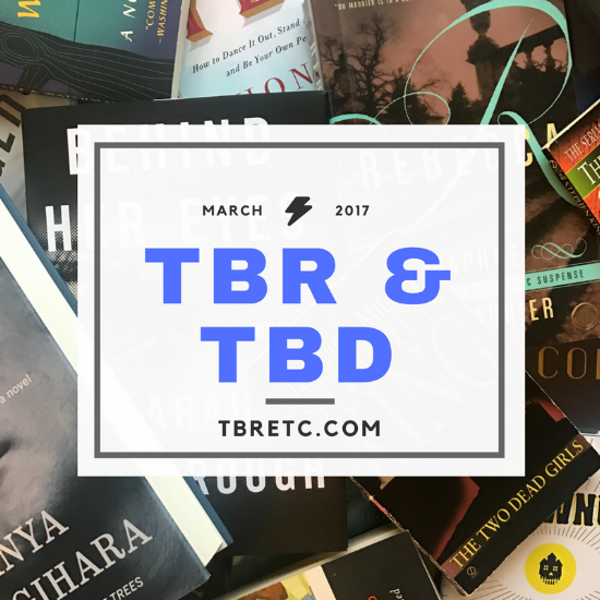 March 17 TBR and TBD.png