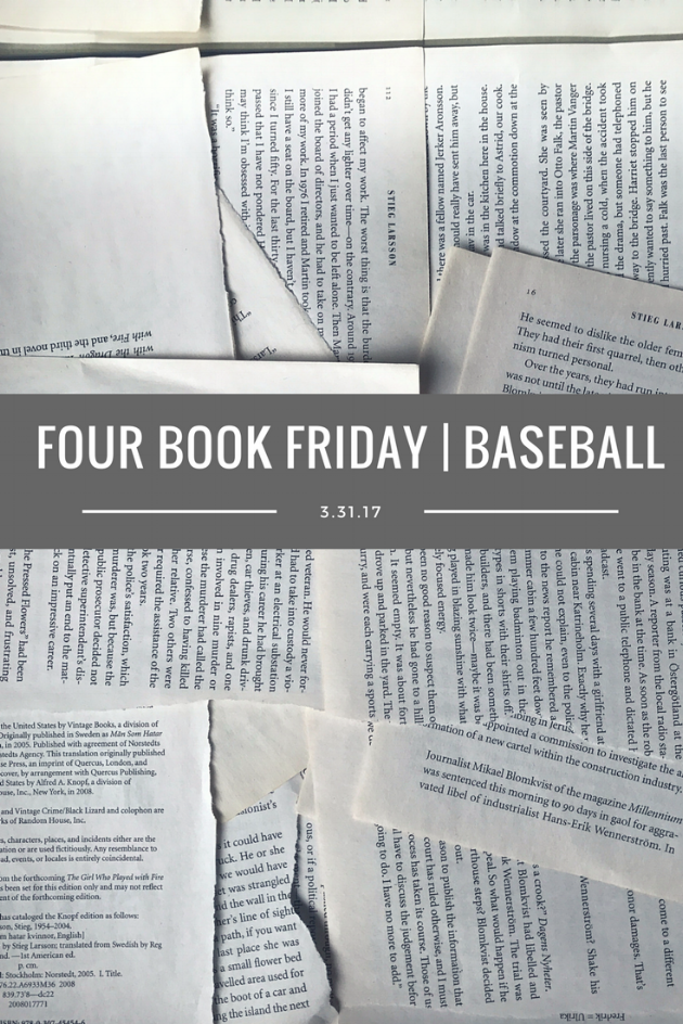 four book friday.png