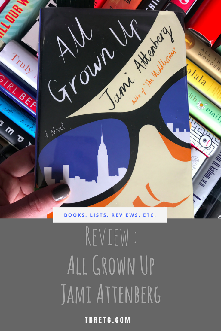 All Grown Review.png