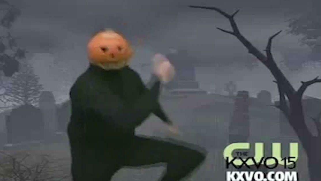 pumpkin-dance-5x3.jpg