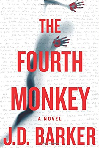 the fourth monkey2.jpg