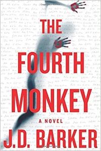 the fourth monkey2.jpg