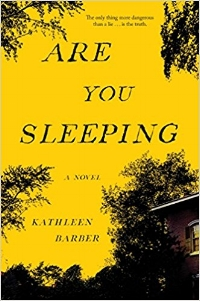 are you sleeping.jpg