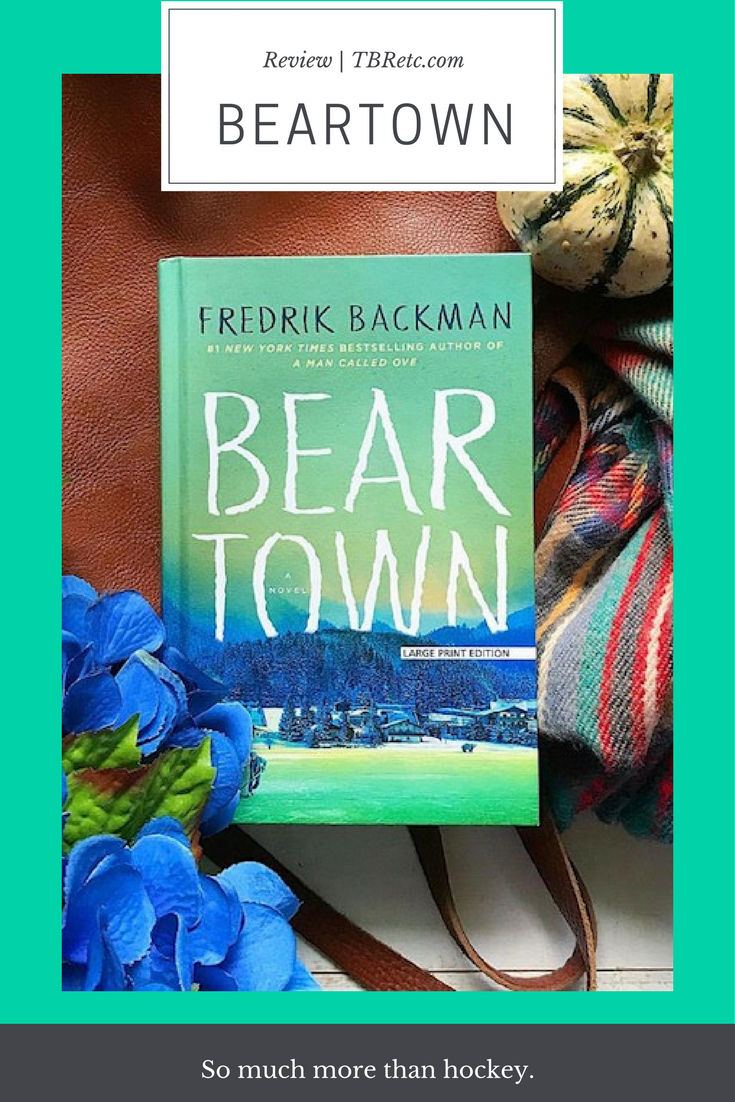 Review | Beartown | Fredrick Backman.png