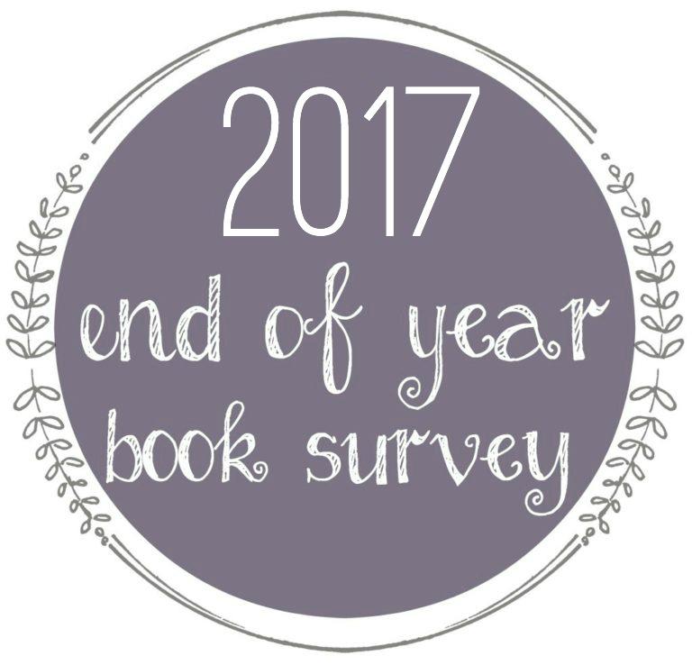 2017 Survey.jpg