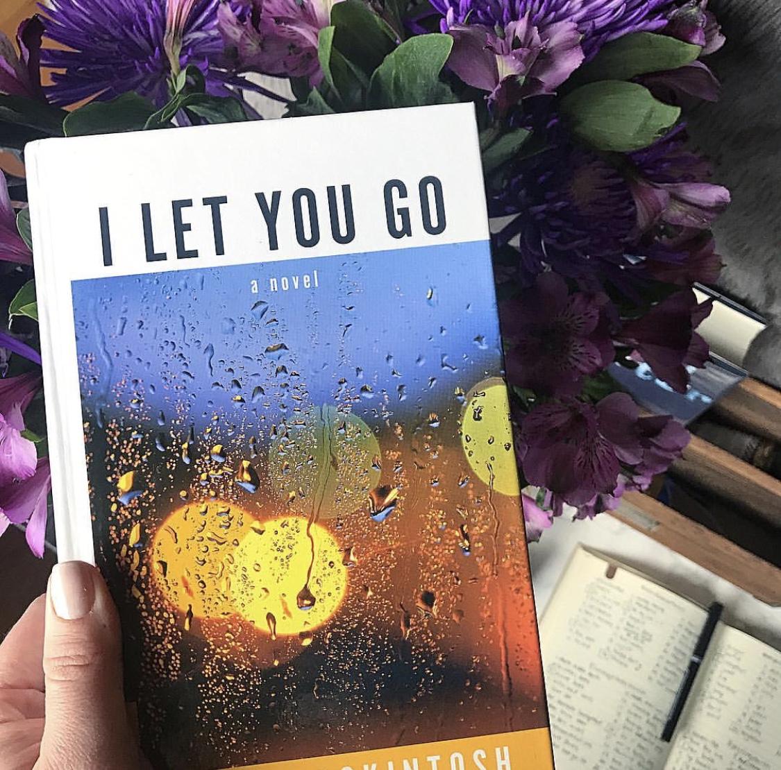 I let you go.jpg