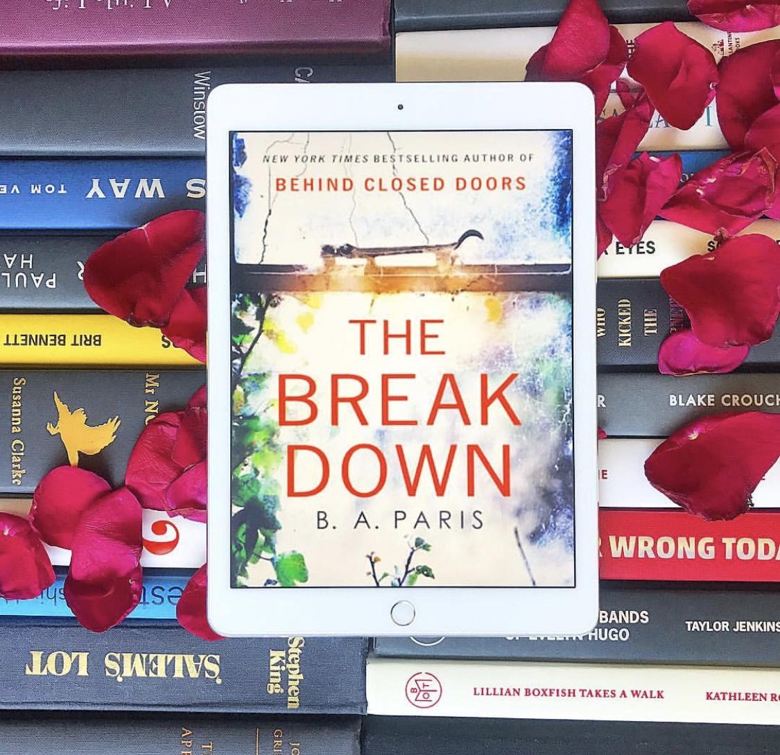 The Break Downn.jpg