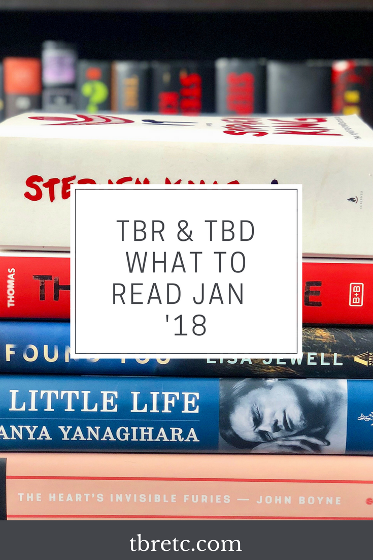 TBR and TBD Jan 18.png