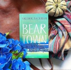 Bear Town.jpg