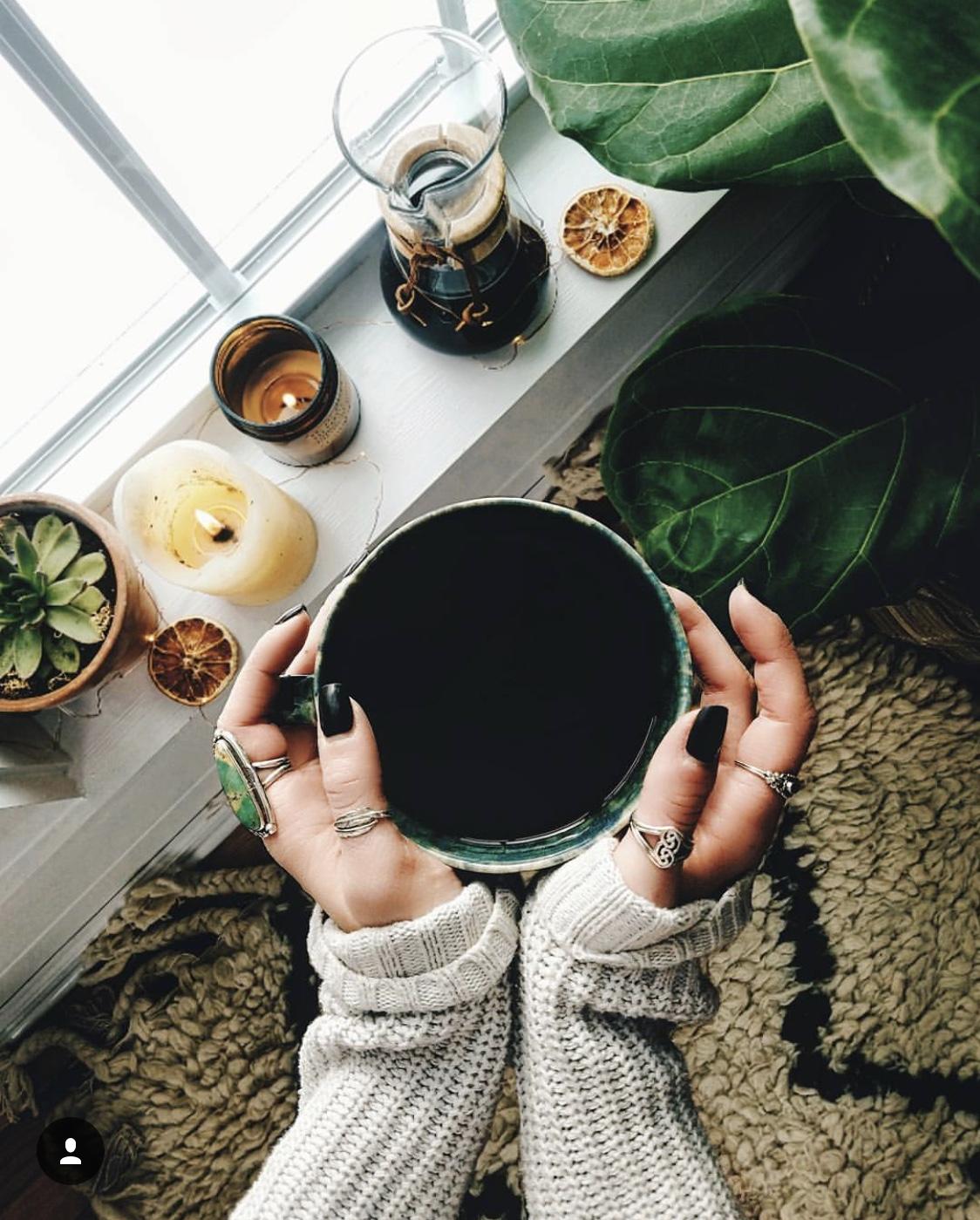 coffee green.jpg