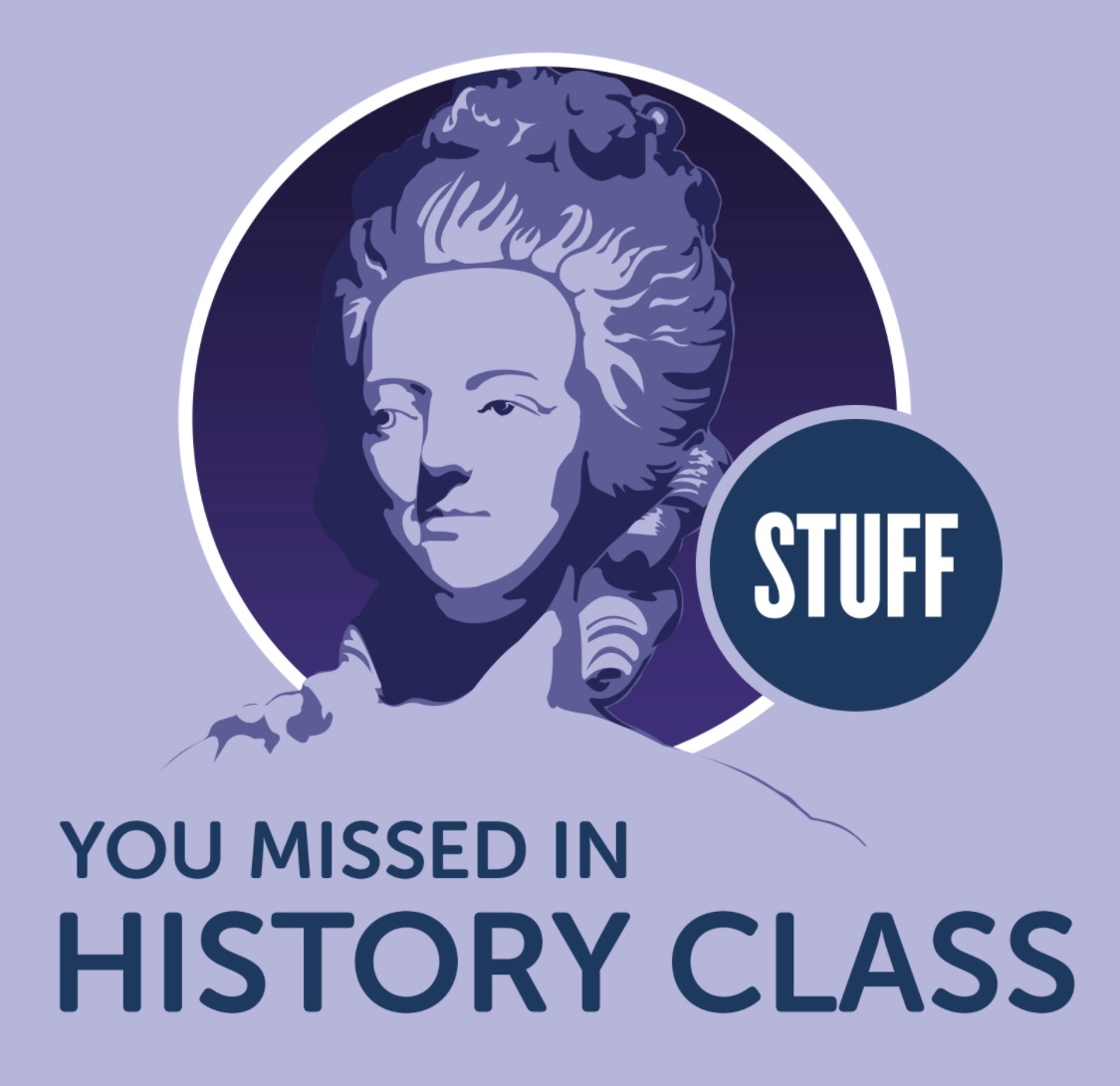 history class.jpg