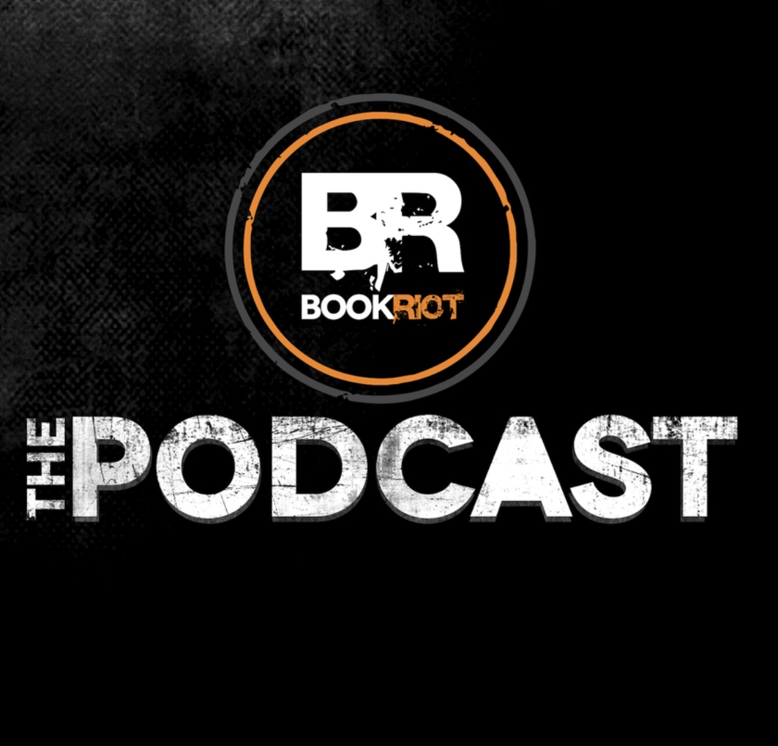 the podcast.jpg