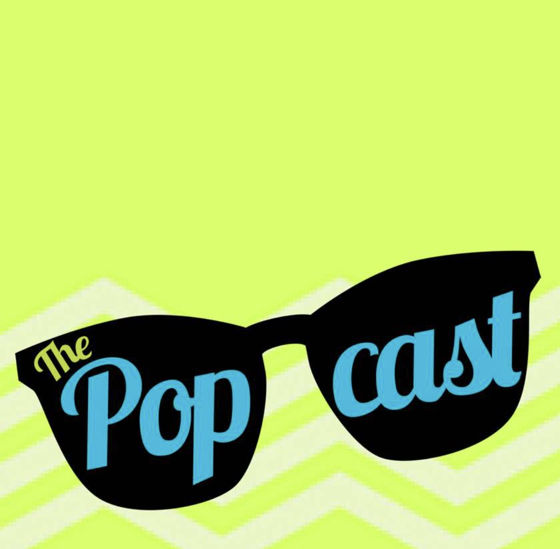 pop cast.jpg