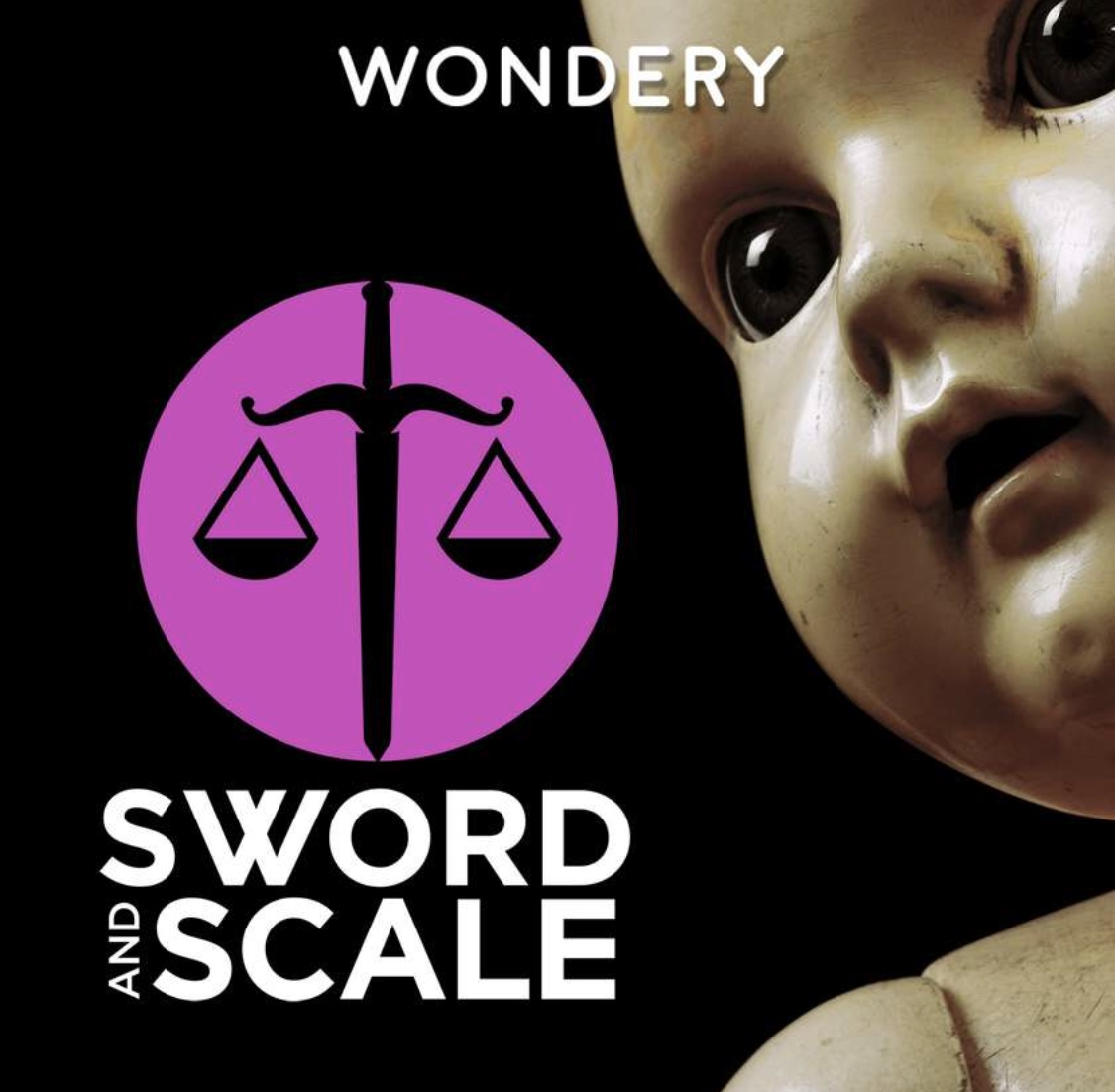 sword and scale.jpg