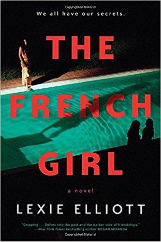 the french girl.jpg