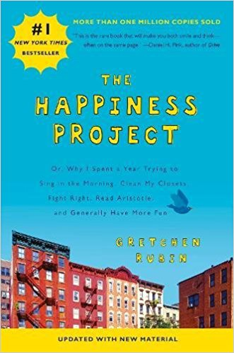 the happiness project cover.jpg