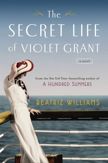 the secret life of violet grant.jpg