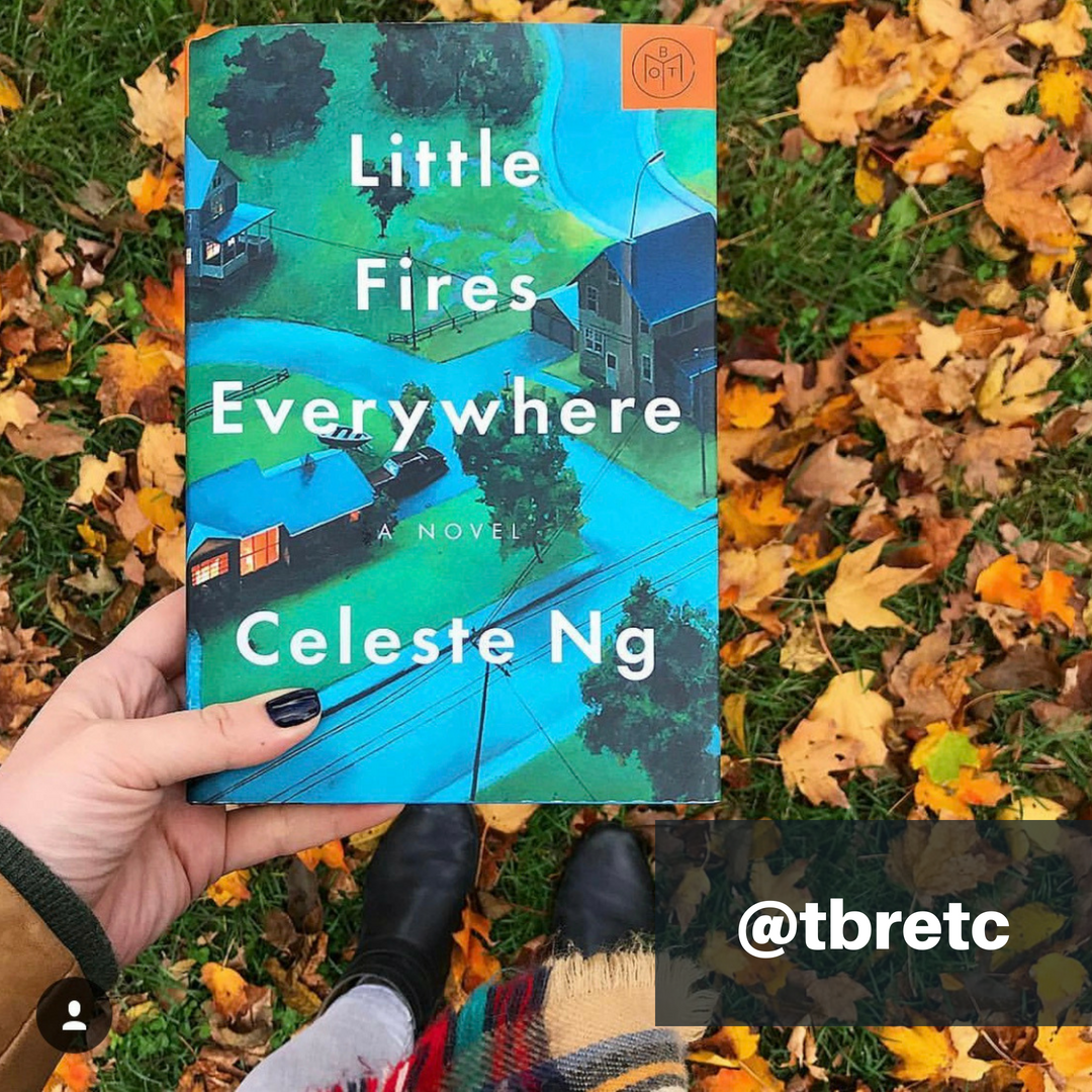 Little Fires Everywhere | TBR Etc.png