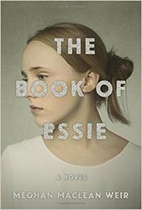The Book of Essie   June Recommendations   TBR Etc.