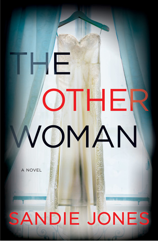 The Other Woman | TBR Etc
