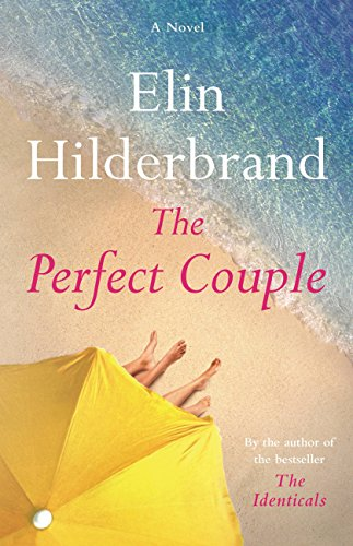 The Perfect Couple | TBR Etc.