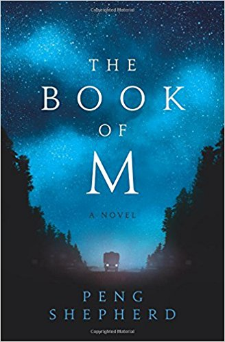 The Book of M .jpg