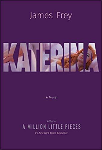 Katerina.jpg