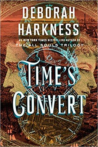 Time's Convert .jpg
